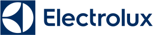 electrolux-appliance-repair