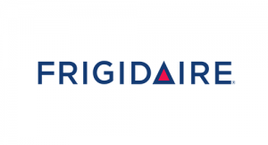frigidaire-appliance-repair