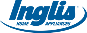 inglis-appliance-repair