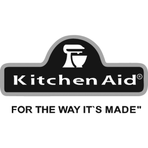 kitchenaid-appliance-repair