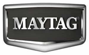 maytag-appliance-repair