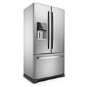 Refrigerator <em>Repair</em>
