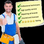 ifix features benefits