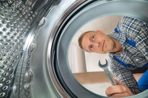 appliance repair cost