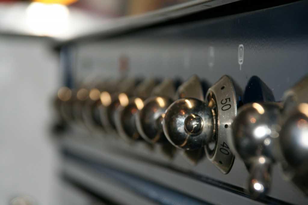 stove repair service toronto