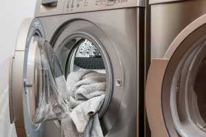 washer repair in toronto