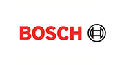 bosch appliances brand logo