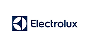 electrolux appliances brand logo