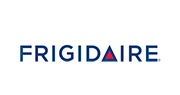 frigidaire appliances brand logo