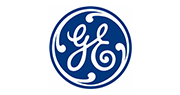 ge appliances brand logo