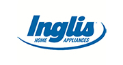 inglis appliances brand logo