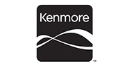 kenmore appliances brand logo