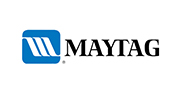 maytag appliances brand logo
