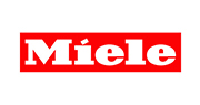 miele appliances brand logo